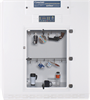 Filtered Cyanoacrylate Fuming Chamber -- CyanoSafe™ CAS48 -Image