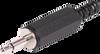 Audio Connector Plugs -- MP3-3501 - Image