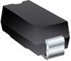 Lighting Protection -- LSP1800BJR-SDKR-ND -Image