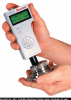 Portable Hardness Tester -- 3811