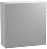 Boxes -- CS664-ND -Image