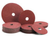 Resin Fiber - Medalist Ceramic Alumina Discs