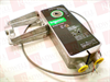INVENSYS MS61-7203 ( 24V,PROP,SR,DIRMT DURADRIVEACT ) -Image