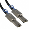 Pluggable Cables -- 609-3970-ND - Image