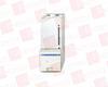 BOSCH HVR02.2-10 ( INDRAMT, HVR02.2-10, HVR02210, SERVO AC POWER SUPPLY ) -Image