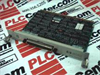 HEWLETT PACKARD COMPUTER 98622A ( PC BOARD GPIO SYSTEM INTERFACE MODULE ) -Image