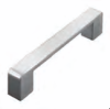Contemporary Handles -- 7196 - Image
