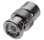 RF Coaxial Termination -- 3038C -- View Larger Image