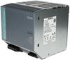 DIN rail power supply Siemens SITOP 6EP14372BA20 -Image