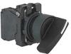 22mm Operator, Plastic -- 6HL51 - Image