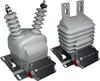 Power Sensing -- MV Current Transformers - JCD-3/-4/-5