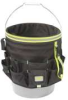 CLC Hi-Viz 7-Pkt 24 In. All Purpose Bag -- Model# 141111