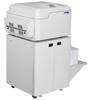 Printronix LASERLINE L7032 Laser Printer - Monochrome -.. -- L7032-03