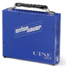 Anton Bauer Battery Charger for CINE VCLX and CINE VCLX-CA -- CINE VCLX CHARGER