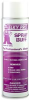 Elky Pro Blast Back Spray Buff - 18 ounce Aerosol -- SA-139