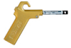 Neutralizer Refinishing Gun -- P-2021-Z705