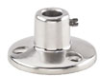 Fisherbrand Stainless Steel Clamps -- hc-02-217-016
