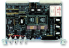 Four-Channel 16-bit Arbitrary Waveform Generator Board with Autocalibration -- VME-4145 - Image