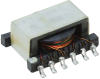 Switching Converter, SMPS Transformers -- 283-3659-1-ND -- View Larger Image