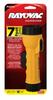 2D Flashlight with Krypton Bulb & Amp; Magnet -- IN2-KMLC - Image