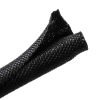 Spiral Wrap, Expandable Sleeving -- 170-03181-ND
