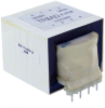 Power Transformers -- 237-1989-ND