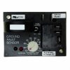 Monitor - Current/Voltage - Relay Output -- 582-1081-ND