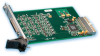 AcPC Series Analog Input Board -- AcPC341