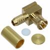 Coaxial Connectors (RF) -- SAM9692-ND -Image