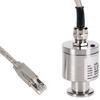 Active Vacuum Sensors -- DU 200 -- View Larger Image