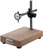 Dial Comparators With Granite Base -- 675 Series-Image