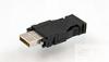 USB Connectors -- 1827525-1 - Image