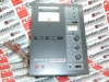 NEXEN GROUP TC230 ( TENSION CONTROLLER ) -Image