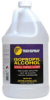 Tech Spray Isopropyl Alcohol -- 1610-G4 - Image