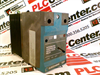 INVENSYS 200255-5599 ( POWER CONTROL RELAY MAX 50AMPS 660V SOLID STATE )