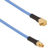 Coaxial Cables (RF) -- 7038-0251-ND -Image