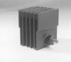 RF Coaxial Termination -- R404844000 -Image