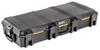 Pelican V700 Vault Case with Foam - Black | SPECIAL PRICE IN CART -- PEL-VCV700-0000-BLK -Image