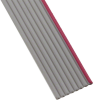 Flat Ribbon Cables -- AE08A-10-ND - Image