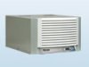 Genesis Top-Mounted Air Conditioner -- MHB11-0216-G306 - Image