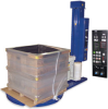 VESTIL Automatic Stretch Wrapper -- 5682000