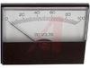 DC VOLTMETERS, 0-100 VDC -- 70009747