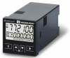 Veeder-Root VersaCount™ XP Counter/Timer
