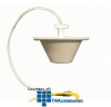 Cellphone Mate Indoor Dome Antenna -- CM222