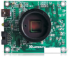 Lu Series USB 2.0 Single-Board OEM Camera Module -- Model Lu101M