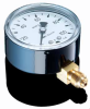 Industrial Capsule Pressure Gauges -- MTA3 - Image