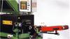 TFE-GLASS™ Economy Grade -- 10-69-128 - Image