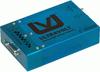 Single Output - Precision HV Power Supplies -- E Series
