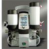 KNF® Vacuum System with wireless control, capable of 2 mbar or 20 LPM, 110 - 240 VAC, 50 - 60 Hz -- EW-79110-20