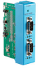 2-port CAN Module with Isolation Protection -- ADAM-5095 -Image